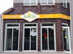 Sun City Sonnenstudio Delmenhorst