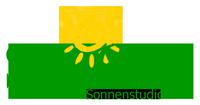 Sun City – Ihr Sonnenstudio Logo